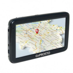 "Prosto GPS navigacija 5"" ( PGO500 )"