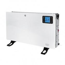 Prosto konvektorska grejalica sa ventilatorom ( FK-Y06D )