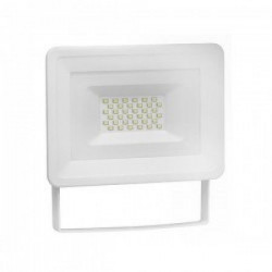 Prosto LRF022EW-30/WH LED reflektor 30W ( R30ECWH/Z )