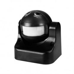 Prosto senzor pokreta ( PIR-90B/BK )