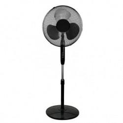Prosto stojeći ventilator 40cm ( SF403PBY )