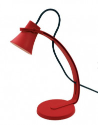 Prosto stona LED lampa 3.2W ( LSL-81/RD )