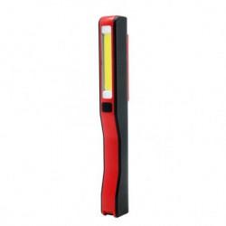 Punjiva LED baterijska lampa 3W LED ( PL9233 )