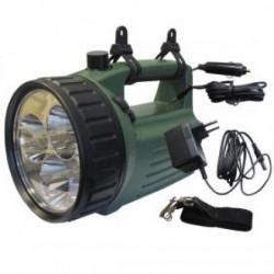 Punjiva ručna lampa ( EL8031 )