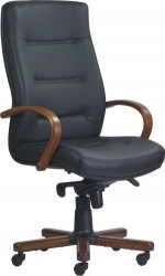 Radna fotelja - 9300