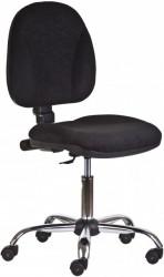 Radna stolica - 1041 ERGO - ANTISTATIK (štof u više boja)