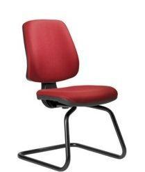 Radna stolica - 1640 S ( izbor boje i materijala )