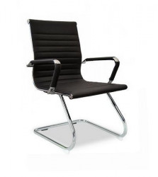 Radna stolica - Adrianna E
