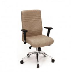 Radna stolica - Boston 627 Alu line ( izbor boje i materijala )