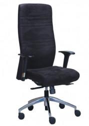Radna stolica - Boston H Line ( izbor boje i materijala )