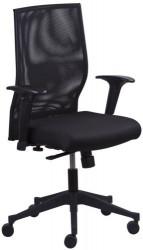 Radna stolica - Boston Net