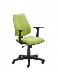 Radna stolica - Gem TS06 GTP46 YB 156