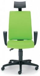 Radna stolica - I-line HR TS16 GTP45 YB 156