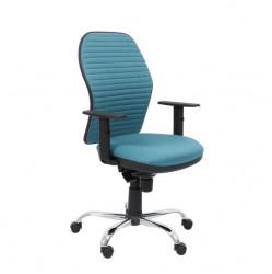 Radna stolica - Q3 CLX Line ( izbor boje i materijala )