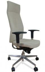 Radna stolica - Saturn Lux