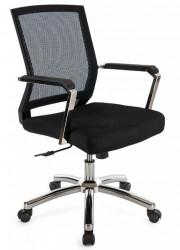 Radna stolica SB-B639 - crna