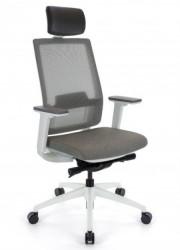 Radna stolica VIX-A1