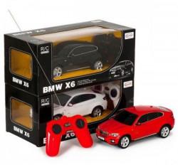 Rastar 31700 BMW X6 1:24 ( 11645 )