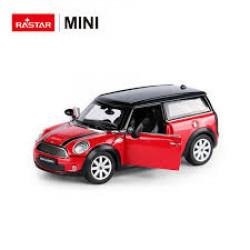 Rastar Mini Clubman 1:24 37400 ( 20700 )