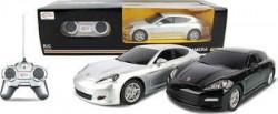 Rastar RC automobil igračka Porsche Panamera 1:24 ( 6210304 )