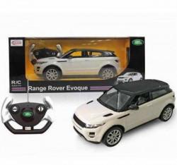 Rastar RC Range Rover 1:14 ( 47900 )