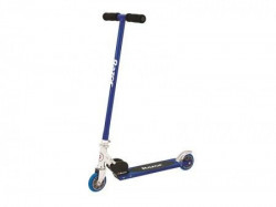 Razor Scooter S - Blue ( 13073043 )