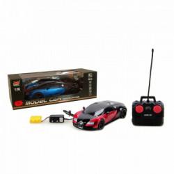 RC Auto 1:16 ( 49-304000 )