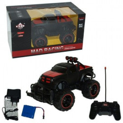 RC Mad RAcing auto ( 49-301000 )