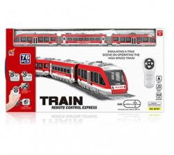 RC Metro voz- 76 elemenata ( 23049 )