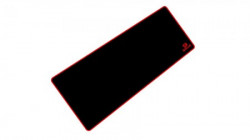 Redragon Suzaku Gaming Mouse Pad Extended ( 027251 )