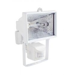 Reflektor sa senzorom 400W ( FLP500/WH )
