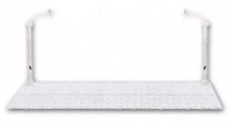Resun RS-24P Podni filter ( RS50350 )