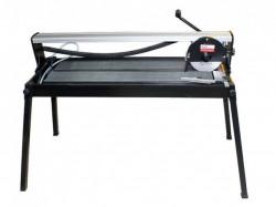 Ridgid W-FSM 1200 mašina za sečenje pločica ( 73312000 )