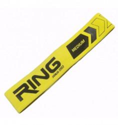 Ring mini tekstilna guma RX LKC-2019 MEDIUM 600x50x0,4mm