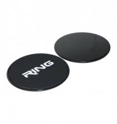 Ring slajder diskovi za trening i kretanje RX SLIDERS
