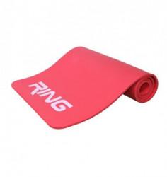 Ring strunjača debljine 1.5cm RX EM3021 red