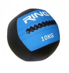 Ring wall ball lopta za bacanje 10kg-RX LMB 8007-10