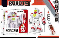 Robot r/c ( 995522 )
