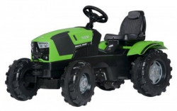 Rolly Toys FARMTRAC DEUTZ ( 601240 )