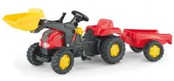 RollyToys Traktor utovarivač c ( 023127 )