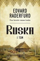 RUSKA I - Edvard Raderfurd ( 7463 )