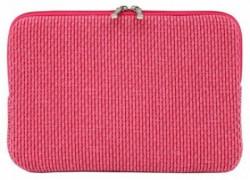 "S BOX TUM 326-7 P Univerzalna torbica za tablet 7"""