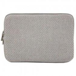 "S BOX TUM 326-7 W Univerzalna torbica za tablet 7"""
