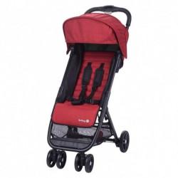 Safety first dečija kolica Teeny 1265668000