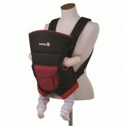 Safety first kengur nosiljka 2689668000