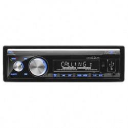 SAL Auto radio ( VB6100 )