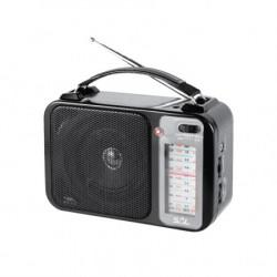 SAL Prenosni radio prijemnik ( RPR6 )