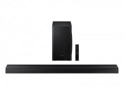 Samsung HW-T650/EN 3.1ch, 340W Soundbar ( HW-T650/EN )