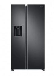 Samsung side by side frižider RS68A8840B1EZ ( 0001209252 )