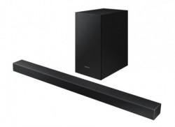 Samsung soundbar HW-T450EN ( 0001181109 )